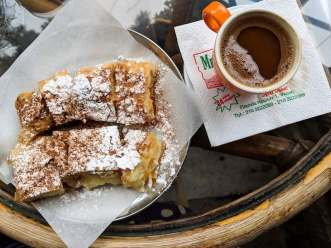 athens-food-bougatsa-coffee